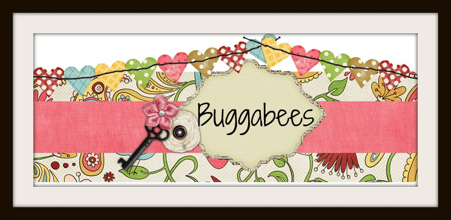 Buggabees