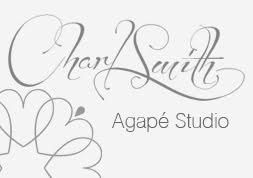 Agapé Studio