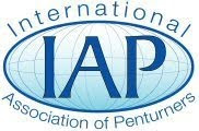 Member of the International Association of Penturners