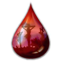 Caractère de la communion des saints  Precieux-Sang-de-JC