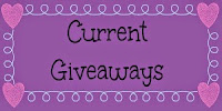 Check for Giveaways