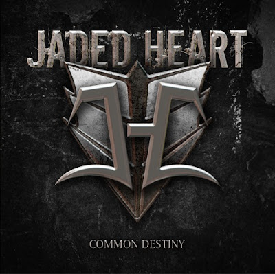 News - Page 4 Jaded%2BHeart%2B-%2BCommon%2BDestiny%2B%2528Front%2BCover%2529%2Bby%2BEneas