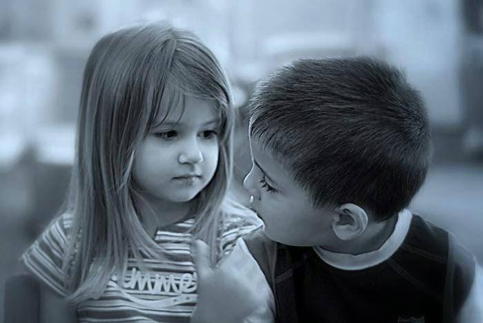 Девчонки изучают мальчика фото 612-547