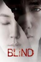 Nonton Film Korea Online Blind (2011) Sub indo