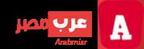 عرب مصر Arabmisr