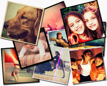 Aplikasi Edit Foto Online Terbaik Dan Terbaru