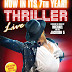 Wanna Be Startin' Something? THRILLER LIVE to have major changes in the West End alongside UK & European Tour