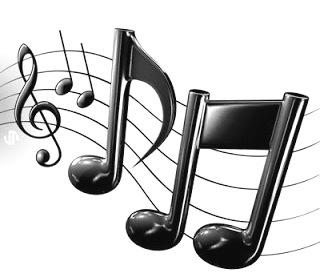 tangga lagu desember 2012
