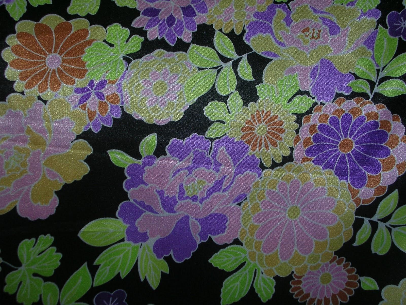 Border bunga tulip joy studio design gallery best design - Corak Bunga Joy Studio Design Gallery Best Design