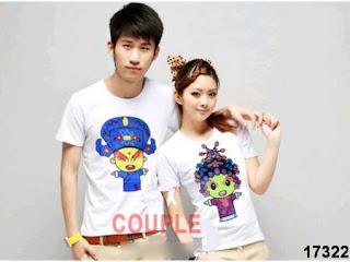 baju-couple-korea