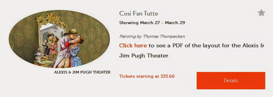 http://www.drphillipscenter.org/shows-and-events/Shows-Events/Classical-Music/20700-cosi-fan-tutte.stml