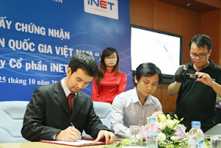 nha-dang-ky-ten-mien-05