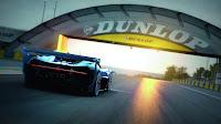 Bugatti-B-GT-31.jpg