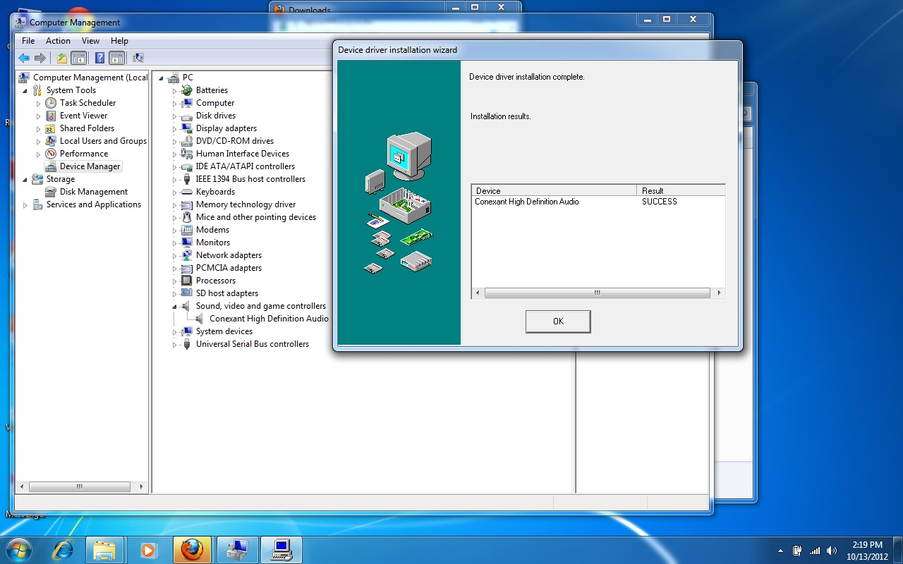 Wireless For Windows 7 Download Driver - cybermysic