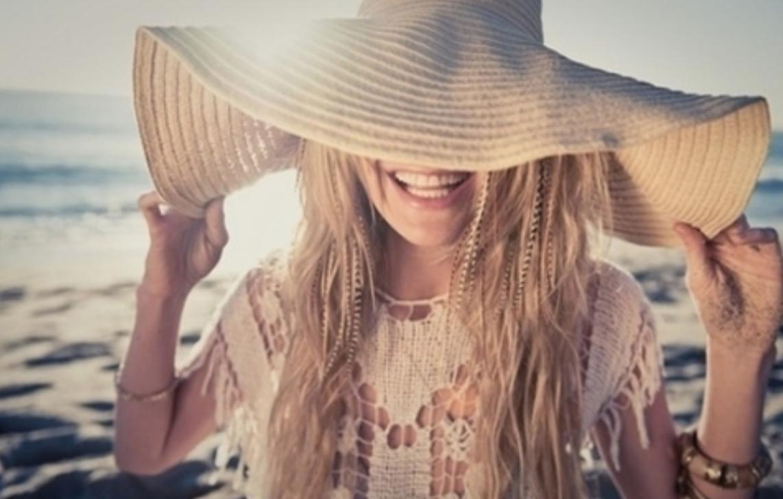 Susurros del tiempo Ester Del Pozo Merino verano amor