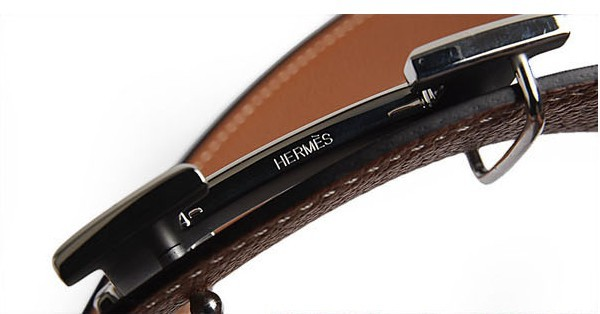 sac hermes birkin - Newly Fashion Salon: Hermes 2012 men's belt European new style ...