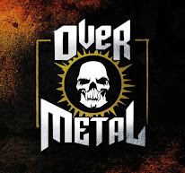OVER METAL NO FACEBOOK