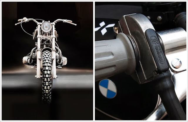 hook motors bmw R65 scrambler+%25282%2529