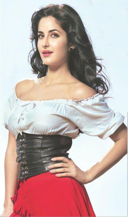 katrina kaif latest hot