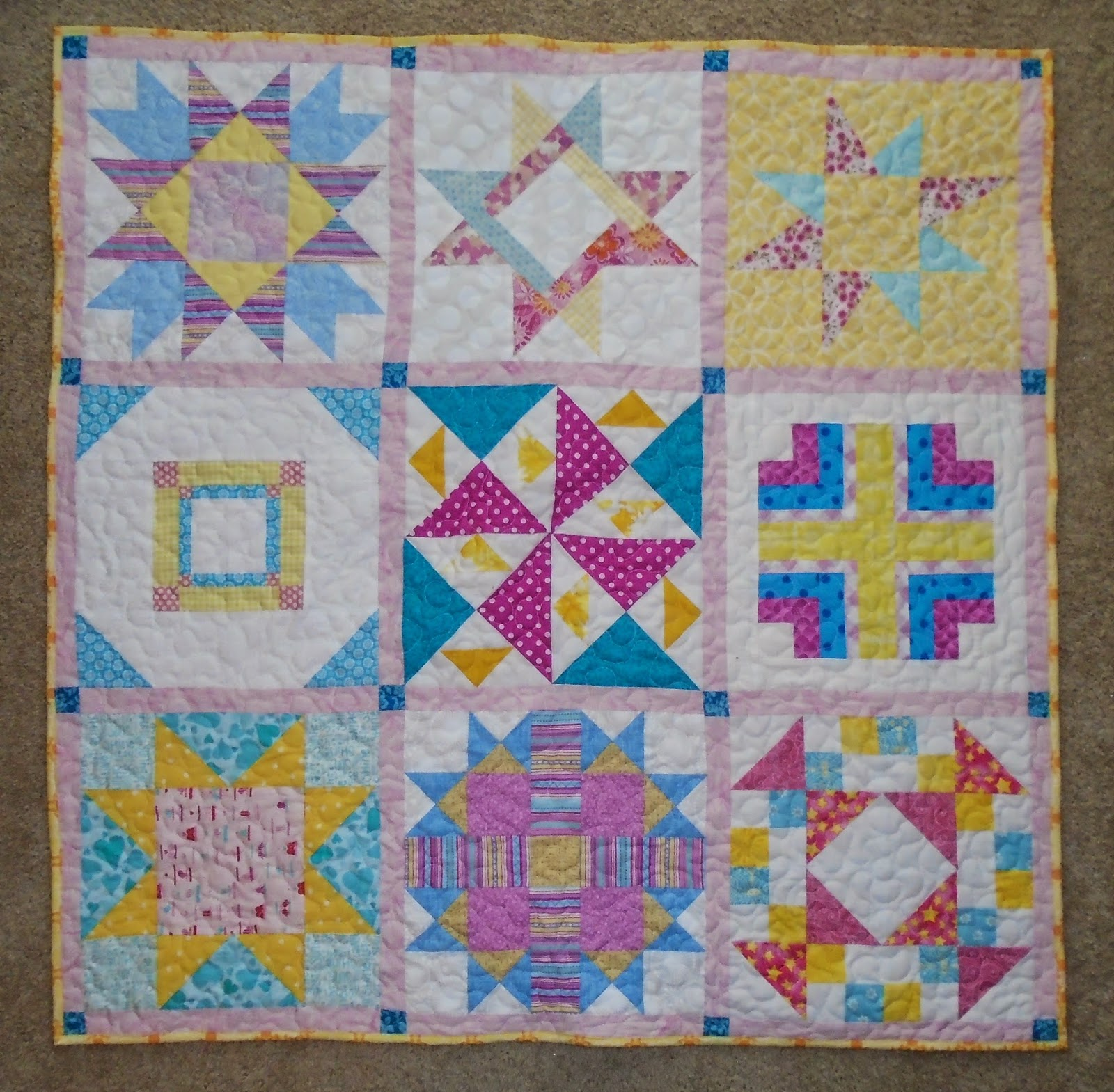 cheap twin quilts sale