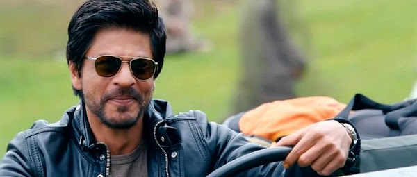 Jab Tak Hai Jaan (2012) Full Music Video Songs Free Download And Watch Online at worldfree4u.com