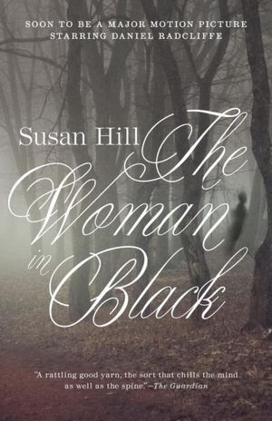 the woman in black by susan hill essay The woman in black by susan hill week one: the storyteller john mullan fri 3 feb 2012 1755 est first published on fri 3 feb 2012 1755 est share on facebook share on twitter share via email susan hill t his is a ghost story, so we start with the storyteller literary critics rarely use this last term, preferring to talk of the narrator.
