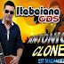 Baixar Antonio o Clone - Ao Vivo em Macambira - Sergipe 08 Fevereiro 2015