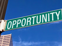 Cari Peluang Bisnis
