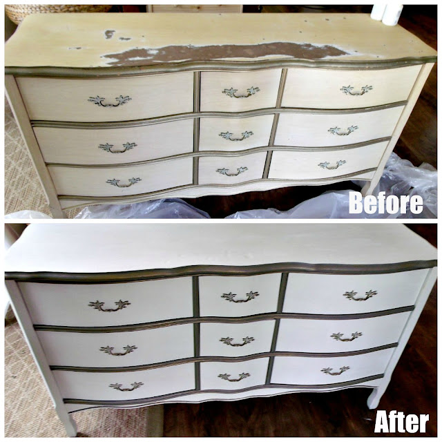 Is Plaster Paint The Same As Chalk Paint