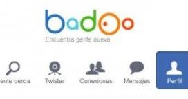 Как В Badoo Удалить Анкету