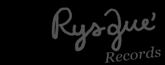 RysQue' Records