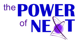 The Power of Next