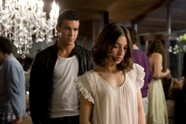 regardez twilight love film complet entier VF francais ...