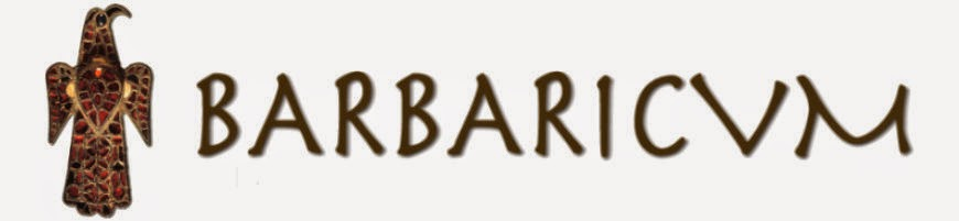 Asociación Barbaricvm