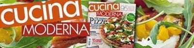 rivista Cucina Moderna