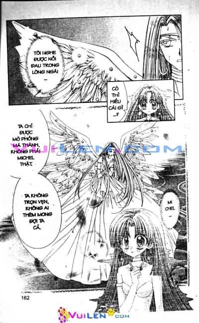 Viên Ngọc Nàng Tiên Cá Chapter 6 - Trang 162