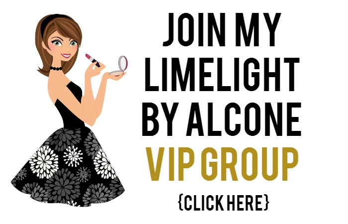 JOIN MY LIMELIGHT GROUP