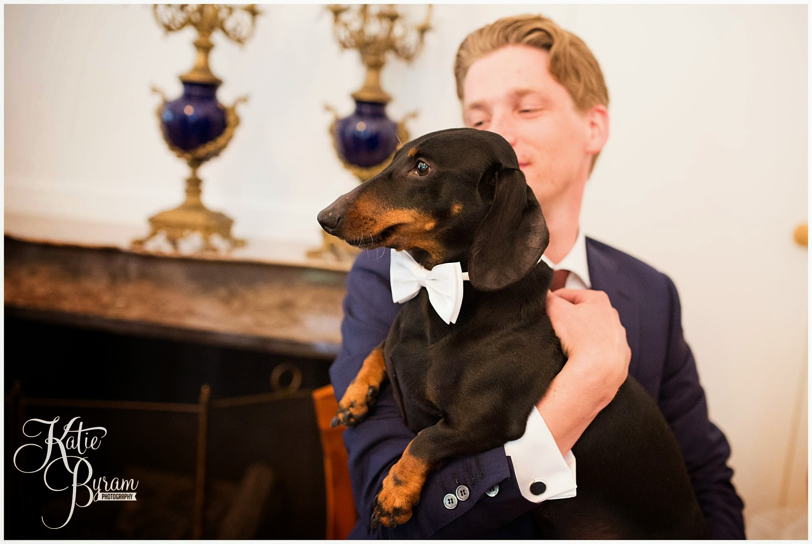 dog at wedding, dog wearing bow tie, katie byram photography, dutch wedding photographer, winschoten wedding, katie byram photography, dutch wedding photographer, winschoten wedding, netherlands wedding, destination wedding photographer, netherlands wedding, destination wedding photographer, holland wedding, papa di grazzi
