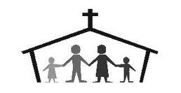 VIDEO - Uma Igreja Relevante