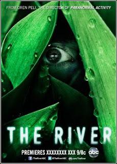 The River 1 Temporada