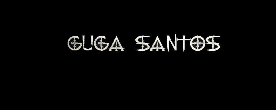 Guga Santos
