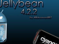 How to Root Android Jelly Bean 4.2.2