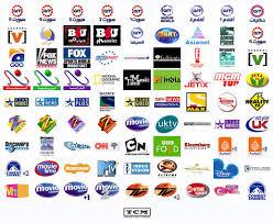 تردد قناة cbc , التردد الجديد لقناة cbc على النايل سات 2013