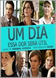Um Dia Essa Dor Será Útil – Dublado (2011)