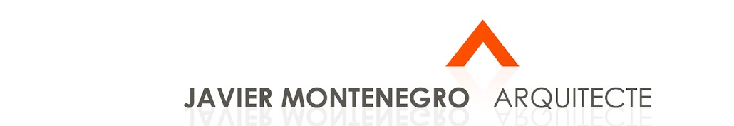 Montenegro arquitecte