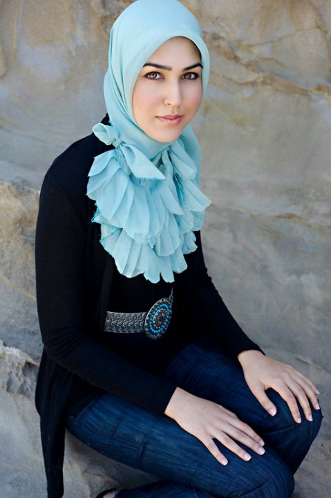 "beautiful feet photo hijab в""– 17448"