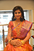 Shamili latest photo gallery-thumbnail-4