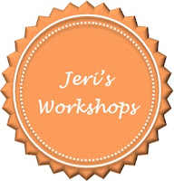 Jeri's Workshops
