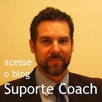 Conheça nosso serviço de coaching
