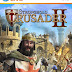 Stronghold Crusader 2 PC Download